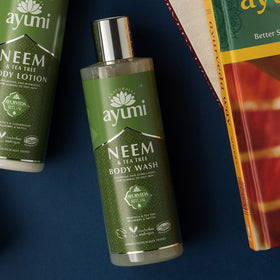 products/Neem-Tea-Tree-Body-Wash-Ayumi.jpg