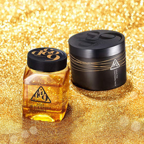 products/Neogen-Gold-Black-Caviar-Essence-Tox-Tightening-Pack-Kit-03_f31089f0-dea4-4d38-91ac-afca9ba4e356.jpg