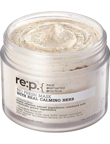 products/Neogen-Rep-wash-off-bio-mask-calming-herb-01_812e11ab-69aa-4763-a72e-dd5ecc9a9f17.jpg