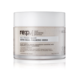 Maschera Wash Off Re:p Bio Fresh Mask With Real Calming Herb Neogen Maschere Viso