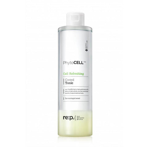 Re:p Refreshing Control Tonico Bifasico Neogen (300 ml)