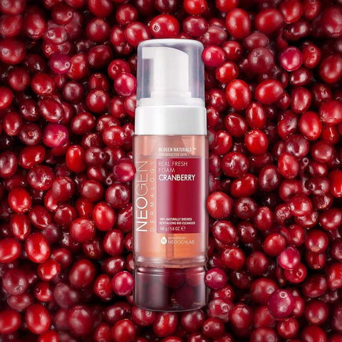 products/Neogen_Real-Fresh-Foam-Cranberry-Neogen-02_5b85996a-6c20-4a51-939b-ec47d2eb5f36.jpg