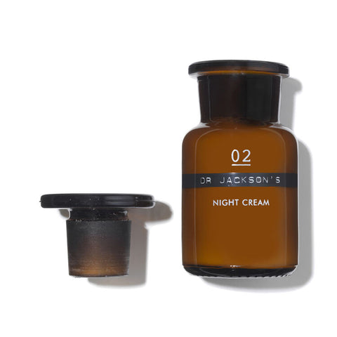 products/Night-Cream-Dr-jackson-s.jpg