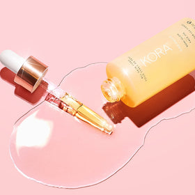 products/Noni-Glow-Facial-Oil-Kora-Organics.jpg