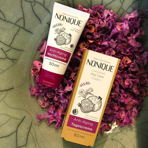 products/Nonique-crema-viso-antiage-notte.jpg