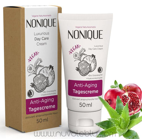 Crema Giorno Antiage Luxurious Nonique
