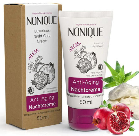 products/Nonique-crema-viso-notte-luxurious-01.jpg