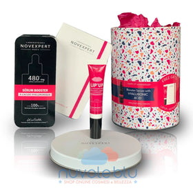 products/Novexpert-Gift-Box-Acido-Ialuronico-Lip-Up-OMAGGI-GRATIS.jpg