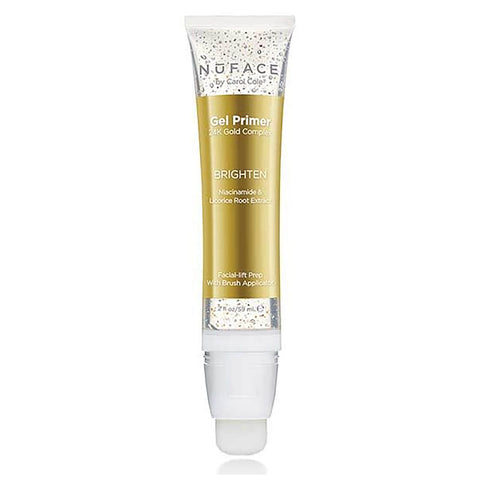 products/NuFACE-Gel-Primer-Oro-24K-01.jpg