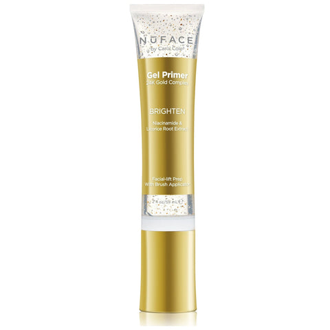 products/NuFACE-Gel-Primer-Oro.24K.jpg