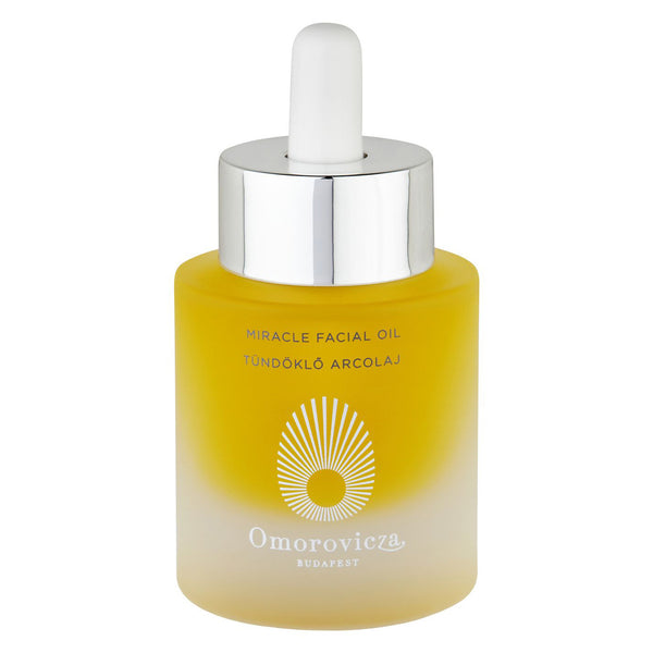 Miracle Facial Oil Omorovicza