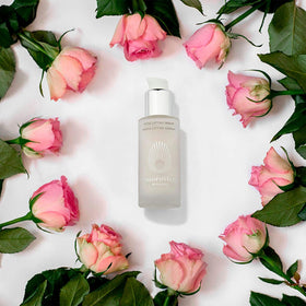 products/Omorovicza-Rose-Lifting-Serum-01_374b3282-e3c4-46c7-a49d-cc3a9155f01b.jpg