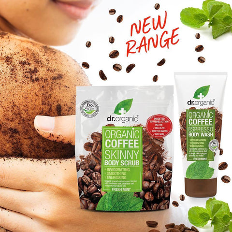 products/Organic-Coffee-Skinny-Body-Scrub-Body-Wash-Dr-Organic.jpg