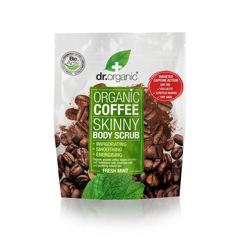 products/Organic-Coffee-Skinny-Body-Scrub-Dr-Organic.jpg