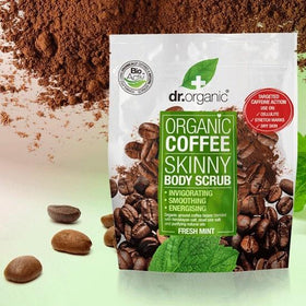 products/Organic-Coffee-Skinny-snellente-Body-Scrub-Dr-Organic.jpg