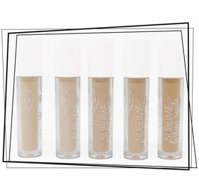 products/PUROBIO-sublime-luminous-concealer-correttore-0.jpg