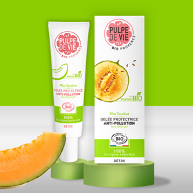 products/Pelpe-vie-miss-sunshine-siero-detox.png