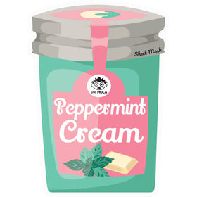 products/Peppermint-Cream-dr-mola.jpg