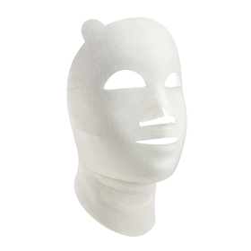 products/Pink-Cactus-Liftmax-Knit-Mask-Neogen-05_d16b155f-397c-4185-97a4-ab2d8b5943b7.png