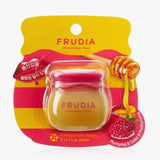 Pomegranate Honey 3 in 1 Lip Balm Frudia