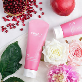products/Pomegranate-Nutri-Moisturizing-Sticky-Cleansing-Foam-Frudia.jpg