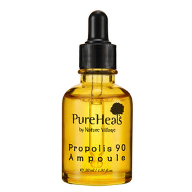 products/Propolis-90-Ampoule-Pure-Heal-s-01.jpg