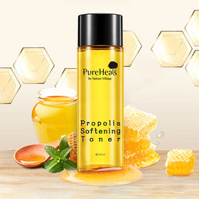 products/Propolis-Softening-Toner-Pure-Heal-s.jpg