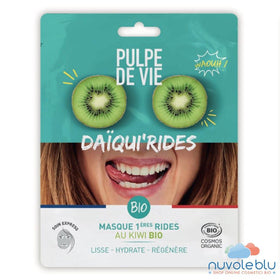products/Pulpe-de-Vie-Mask-Daiqui-Rides.jpg