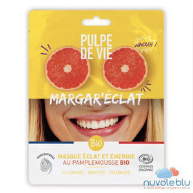 products/Pulpe-de-Vie-Mask-Margar-Eclat.jpg
