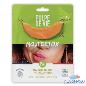 products/Pulpe-de-Vie-Mask-Moji-Detox.jpg