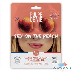 products/Pulpe-de-Vie-Mask-Sex-On-the-Peach.jpg