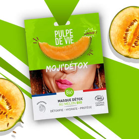 products/Pulpe-de-vie-MojiDetox.jpg