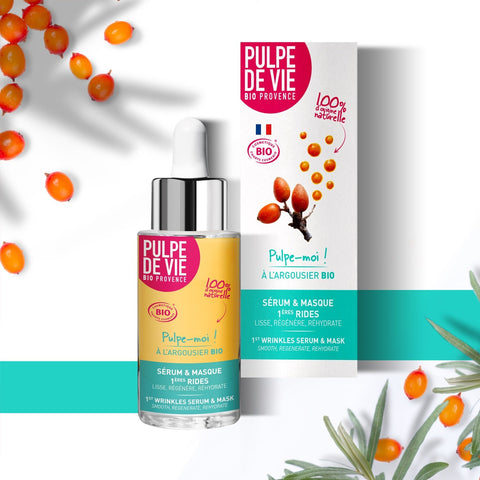 products/Pulpe-de-vie-Serum-Pulpe-Moi.jpg