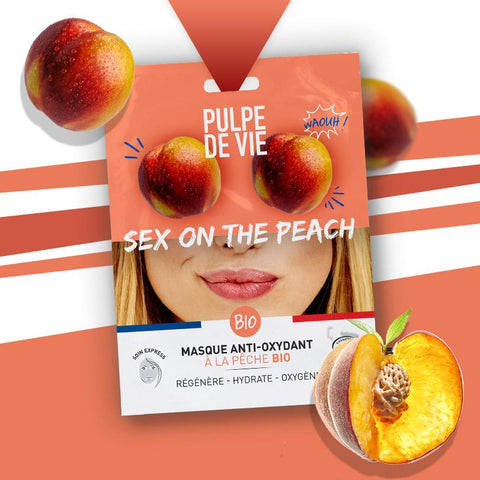products/Pulpe-de-vie-Sex-on-the-Peach.jpg