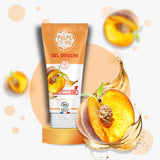 Gel Doccia Ammorbidente PEACH Please Pulpe de Vie