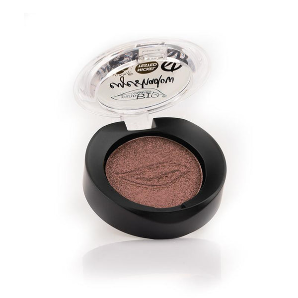 15 Duochrome Rosa Antico (shimmer)