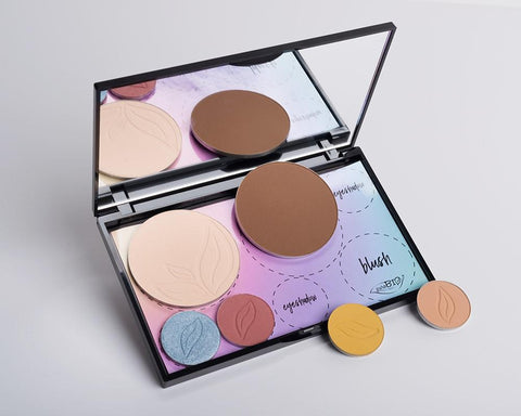 products/PuroBIO-palette-magnetica-01.jpg