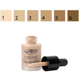 products/PuroBIO-sublime-drop-foundation-fondotinta-liquido.jpg