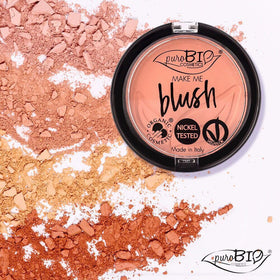 products/PuroBio-Blush-Bio.jpg
