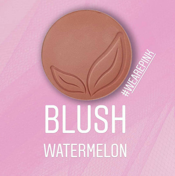 PuroBio Blush 05 - WATERMELON