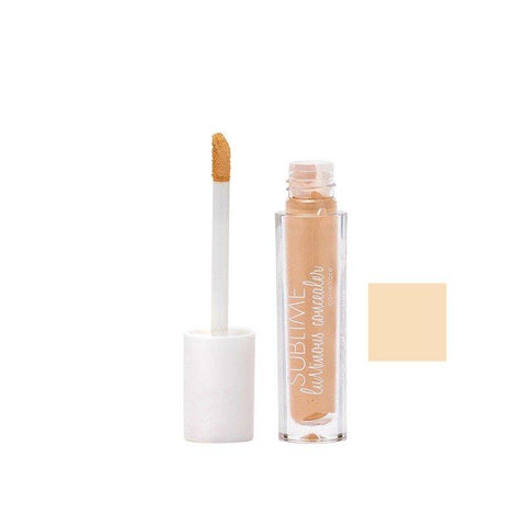 products/Purobio-sublime-luminous-concealer-01.jpg