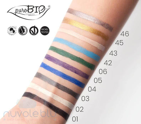 products/Purobio-swatches-matite-occhi.jpg