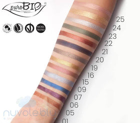 products/Purobio-swatches-ombretti.jpg