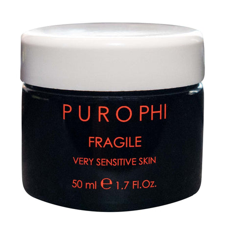 products/Purophi-Fragile-copia.jpg