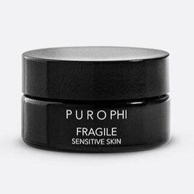products/Purophi-fragile-opinioni.jpg