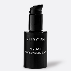 products/Purophi-my-age-white-diamond.png