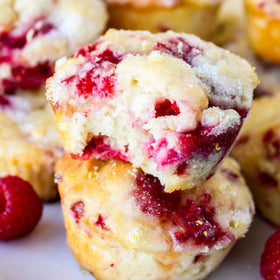 products/Raspberry-muffin.jpg