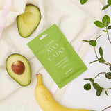 Cold Press Avocado Nourishing Scalp Pack Rated Green