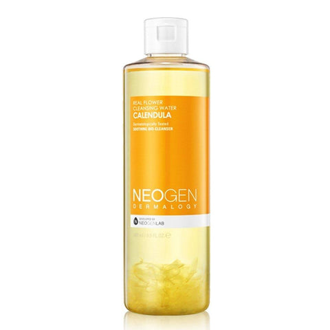 products/Real-Flower-Cleansing-Water-Calendula-Neogen-01_a4f9c18d-5d70-480e-894e-0c7e05e6cadc.jpg
