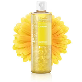 products/Real-Flower-Cleansing-Water-Calendula-Neogen-03_dabc8f67-28e0-4b44-90ff-d2fbecd3e66e.jpg